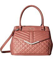 Nine West - Valine Satchel