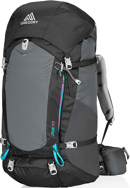 Gregory Jade M Backpack B01IWSAMOK  Preiszugeständnisse