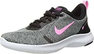 Nike Women's Flex Experience Run 8 Shoe