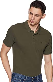 Levi's Men's Regular fit Polo