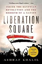 Best 25 january egyptian revolution Reviews