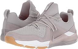 Nike Zoom Command