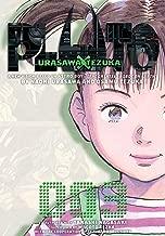 Pluto: Urasawa x Tezuka, Vol. 3 (3)