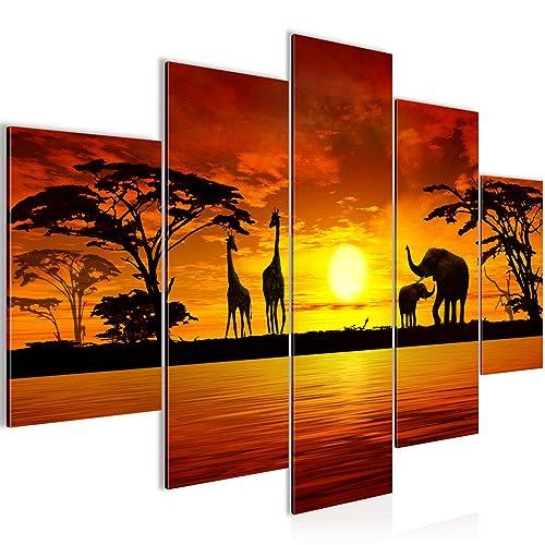 Große Bilder Für Die Wand Amazonde