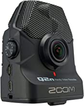 Best zoom camera recorder Reviews