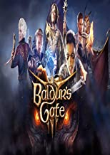 Baldur's Gate 3: The Complete Official Guide Collector's Edition