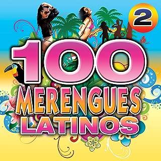 Best los 100 latino Reviews