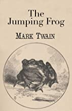 Best frog french translation Reviews
