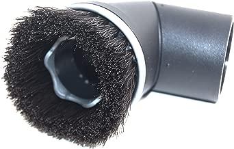 Miele elektrikli süpürge Swivel Neck toz fırçası başlık (SSP10)