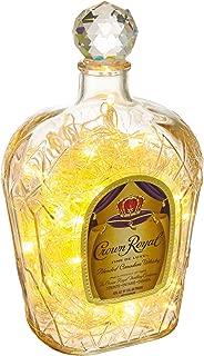 Best big bottle of crown apple Reviews