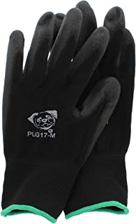 pug17 m gloves
