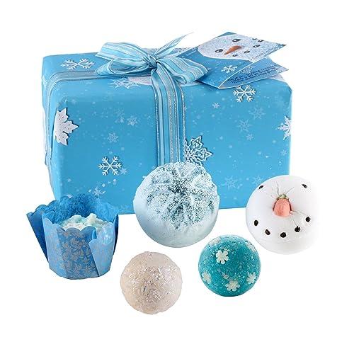 Womens Christmas Gifts.Womens Christmas Gifts Sets Amazon Co Uk