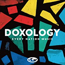 Best every nation music doxology Reviews