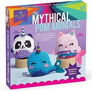 Best animal craft kit Reviews