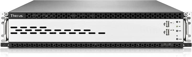 Best synology diskstation ds918+ 4-bay nas enclosure Reviews