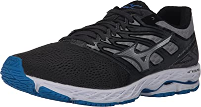 Mizuno Running Men's Mizuno Wave Shadow Running-Shoes
