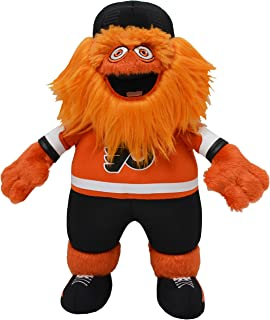 Bleacher Creatures Philadelphia Flyers Gritty 10