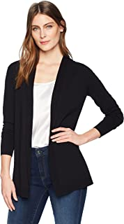 Best mid length cardigan sweater Reviews