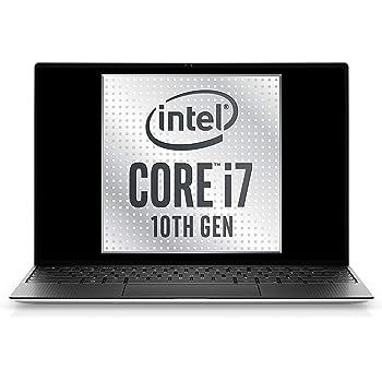 Dell XPS 13 9300,10th Generation Intel  Core  i7-1065G7 Processor (8MB Cache, up to 3.9 GHz) 16GB 3733MHz ,Intel ICL-U UMA Graphics, Iris Plus,512GB M.2 PCIe SSD, 13.4 Zoll FHD+