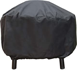 Pizzacraft Pizza Oven Protective Cover - PC6012
