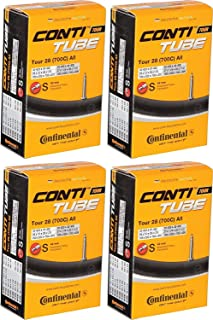 Best continental tour 28 700c all Reviews