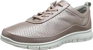 b791b7552ed46 Amazon.co.uk: Hotter - Shoes: Shoes & Bags