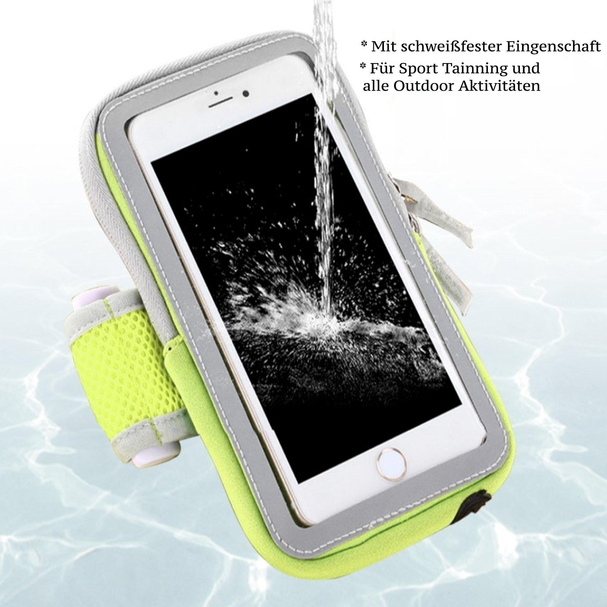 2 en 1 Smartphone Juego para – umidigi Z1 Pro – Wireless ...