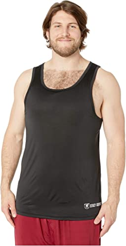 Big & Tall Tank Top