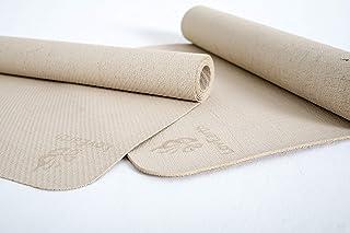 LovEarth Yoga Eco Friendly Yoga Mat
