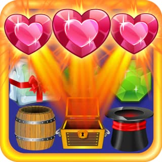 Best bejeweled hd game Reviews