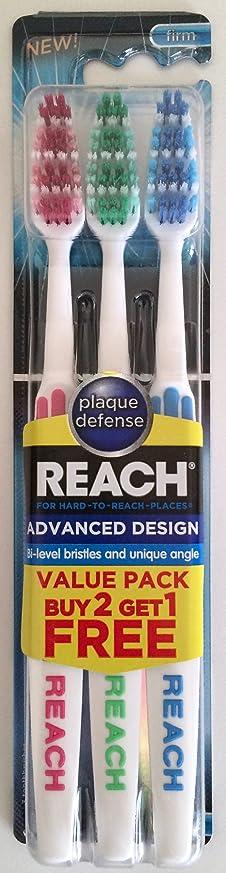 媒染剤計画命令的Reach 前売企業規模3CT