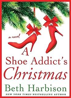 Best shoe addict's christmas Reviews