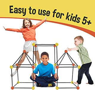 Best little tikes tikestix fort building set Reviews