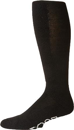 BULA - Socks Basic