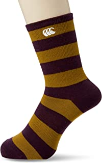 [坎特伯利] Warm Socks AS08825