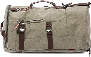 اوريس حقيبة رياضية متعددة الاستخدامات , 2202