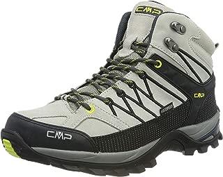 Suchergebnis auf für: Leder Trekking
