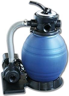 Productos QP 565090 - Equipo de filtración 300 + 14 HP