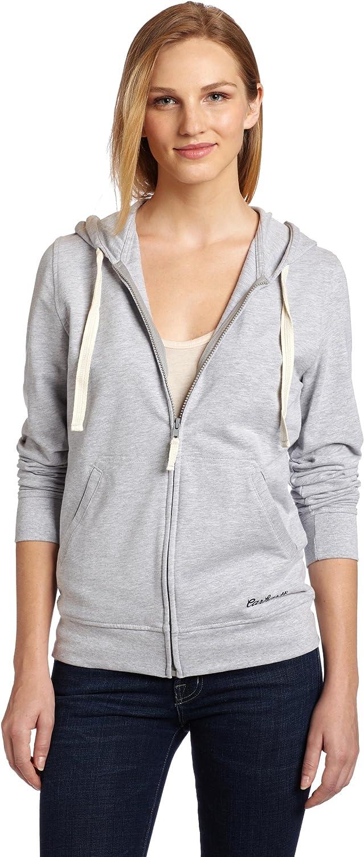 Carhartt Women's Hooded Track Jacket