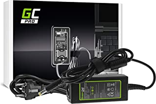 GC Pro Cargador para Portátil Acer Aspire E5-511 E5-521 E5-