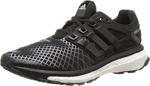Adidas B40590 - schuhe para Correr para damen