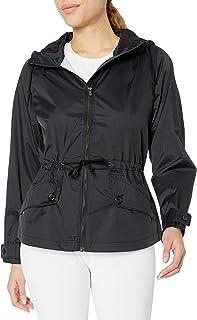 Columbia Women's Regretless Jacket, Waterproof & Breathable