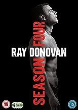 Best ray donovan season 4 dvd Reviews