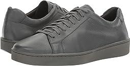 Vince - Slater Leather Sneaker