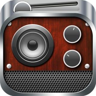 Internet Radio Indie Rock