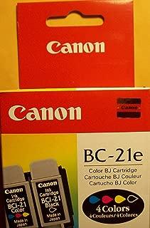 Best canon bjc 2000 printer Reviews
