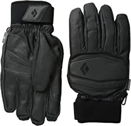 Black Diamond - Spark Gloves