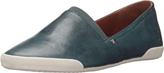 f8429e5d07c Amazon.com  Blue - Loafers   Slip-Ons   Shoes  Clothing