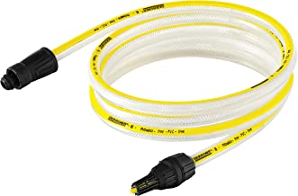 KARCHER 2.643-101.0 Manguera de Aspiración Sh3 Basic Line, color, pack of/paquete de 1