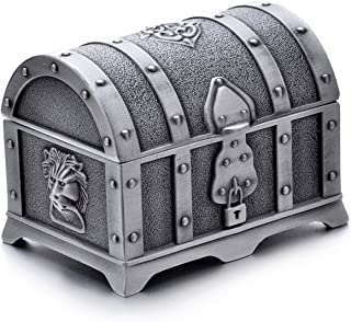 Best dungeons and dragons dice chest Reviews